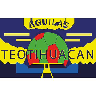 Club Águilas de Teotihuacán