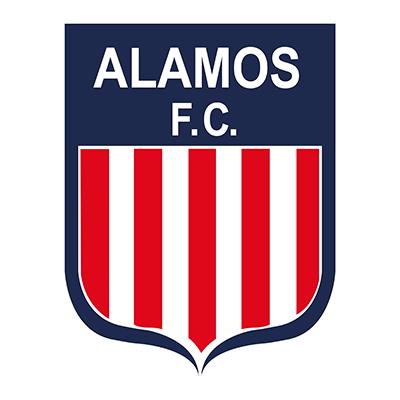 Club Álamos