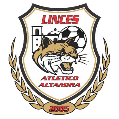 Club Atlético Altamira