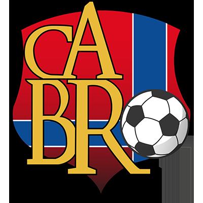 Club Atlético Boca del Río