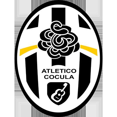 Club Atlético Cocula