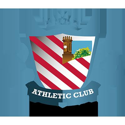 Club Atlético Cuernavaca