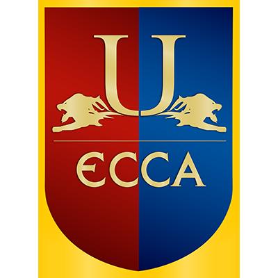 Club Atlético ECCA