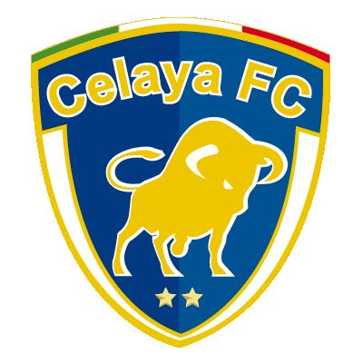 Club Celaya F.C.