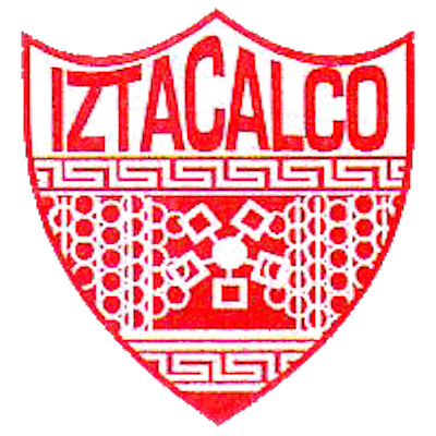 Club Atlético Iztacalco