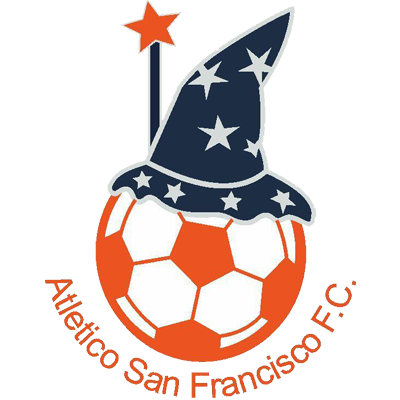 Club Atlético San Francisco