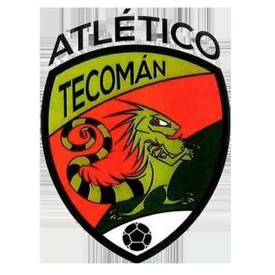 Club Atlético Tecomán