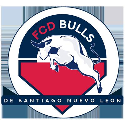 Club Atlético UEFA