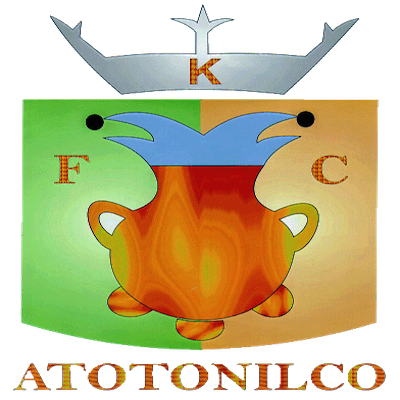 Club Atotonilco F.C.