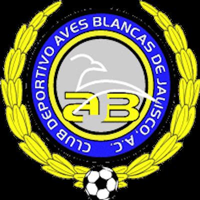 Club Aves Blancas
