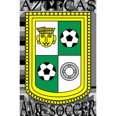 Club Aztecas A.M.F. Soccer