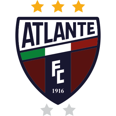 Club Atlante