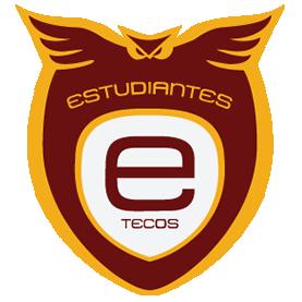 Club Club Deportivo Estudiantes Tecos