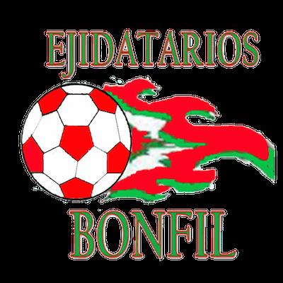 Club Bonfil