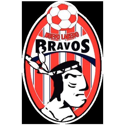 Club Bravos de Nuevo Laredo