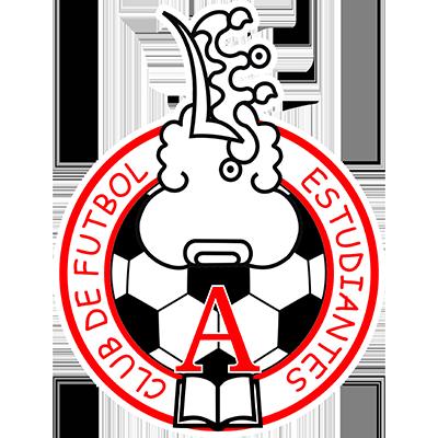 Club C.F. Estudiantes