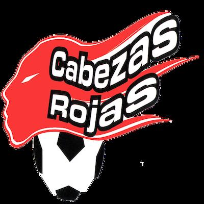 Club Cabezas Rojas