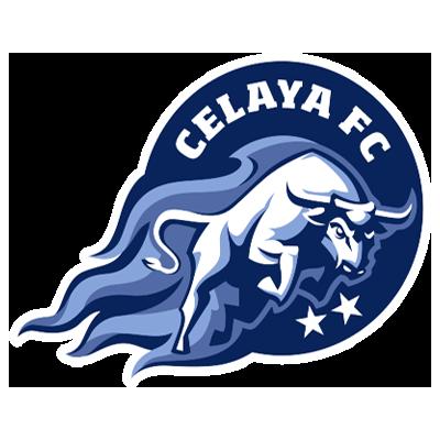 Club Celaya F. C.