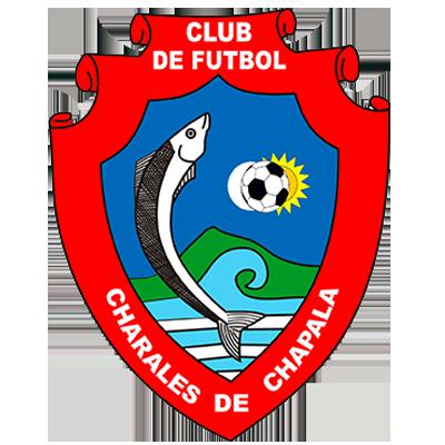 Club Chapala