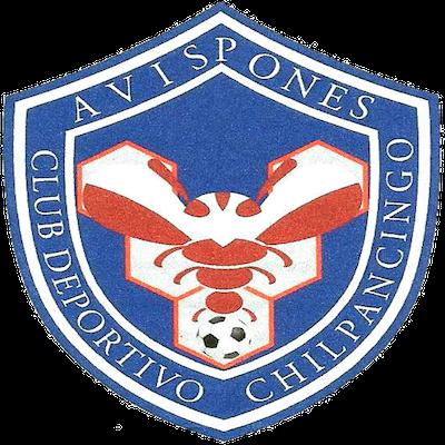 Club Chilpancingo
