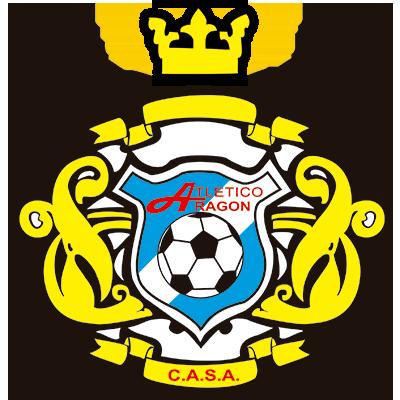 Club Club Atlético San Juan de Aragón