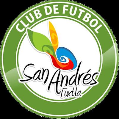 Club Club de Fútbol San Andrés