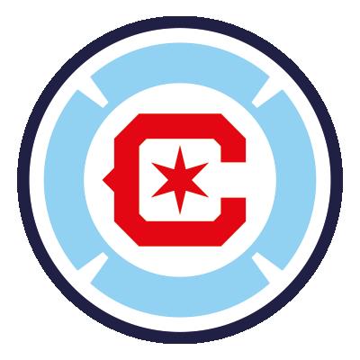 Club Chicago Fire