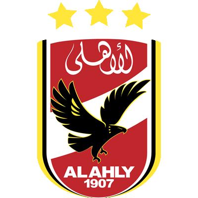 Club Al Ahly