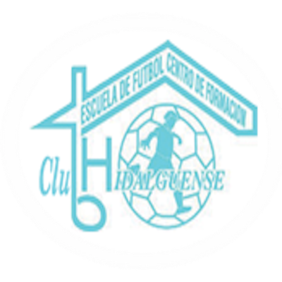 Club Club Hidalguense
