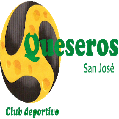 Club Club Queseros San José