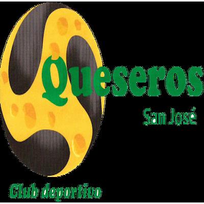 Club Club Queseros San José