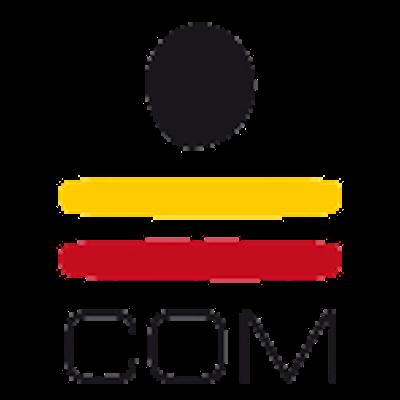 Club Colegio Once México