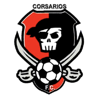 Club Corsarios de Campeche