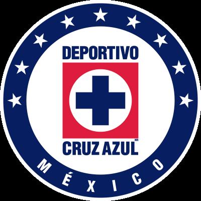 Club Cruz Azul Lagunas
