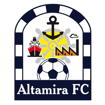 Club Estudiantes de Altamira