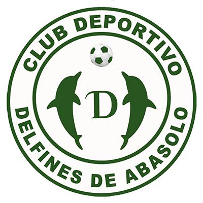 Club Delfines de Abasolo