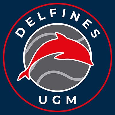 Club Delfines U.G.M.