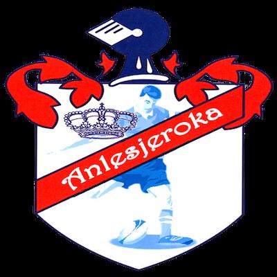 Club Deportivo Anlesjeroka