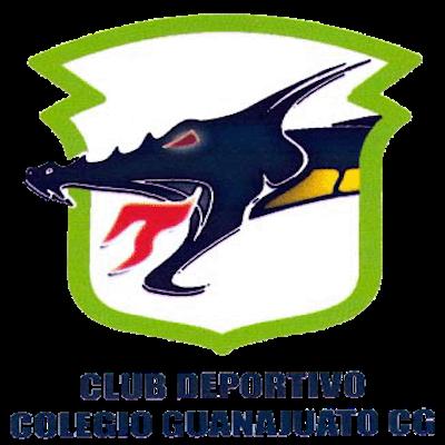 Club Deportivo Colegio Guanajuato