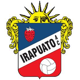 Club Irapuato FC