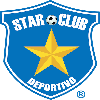 Club Deportivo Star Club