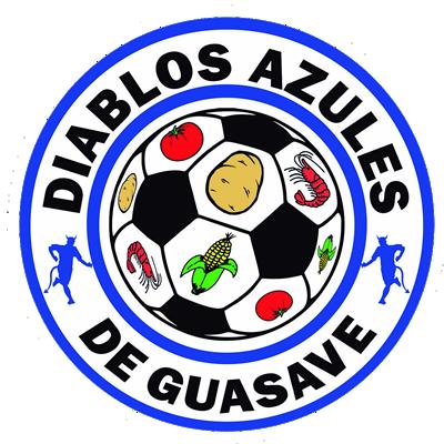 Club Diablos Azules de Guasave