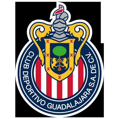 Club Escuela de Fútbol Chivas