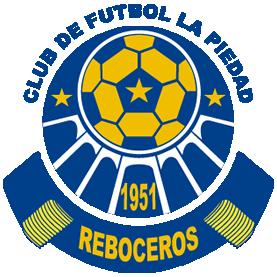 Club La Piedad