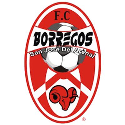 Club FC San Jose del Arenal