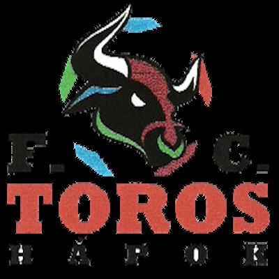 Club F. C. Toros