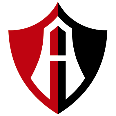 Club F.C. Atlas