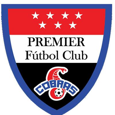 Club Futbol Premier