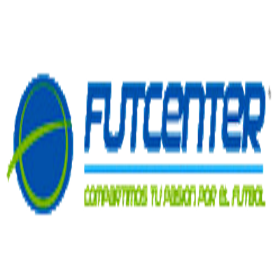 Club Futcenter