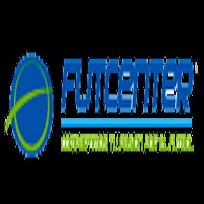 Club Futcenter